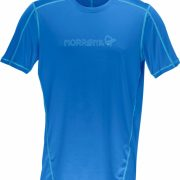 norrona-29-tech-t-shirt-m_0_b_Carr_blue