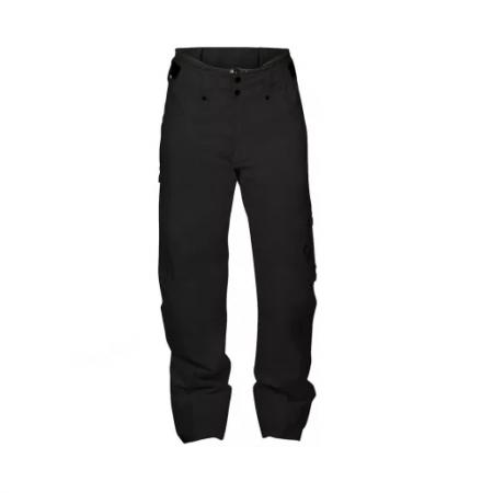 røldal Gore-Tex PrimaLoft Pants (W) caviar black