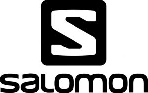 Salomon_sports_logo