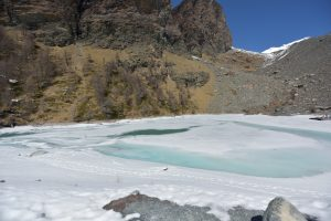lago blu 4
